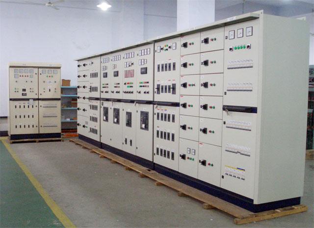 5000DWT化学品船